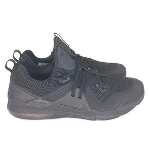 New Nike Men Zoom Command Training Size 10